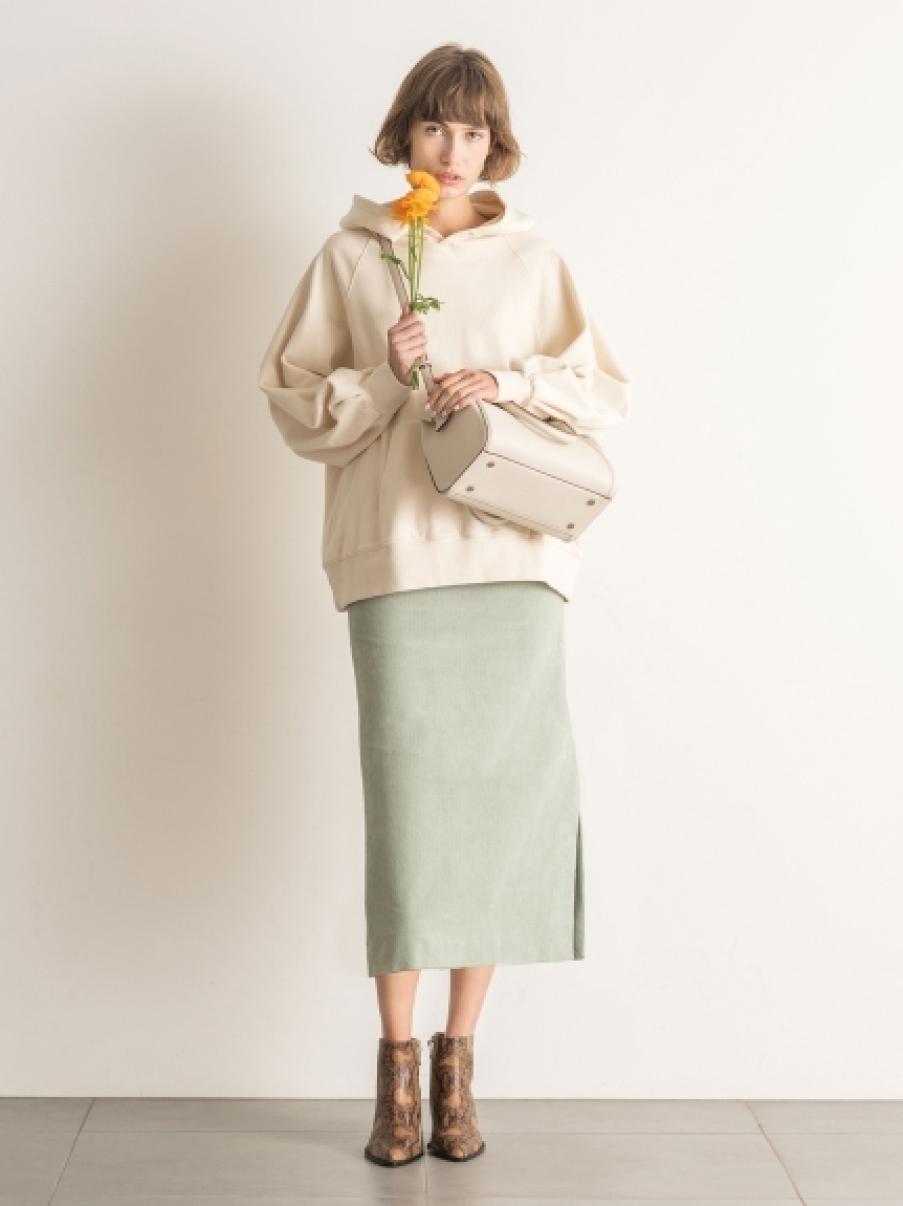67eb6f410c003a サマーコールタイトスカート(タイトスカート)|スカート|Mila Owen ...