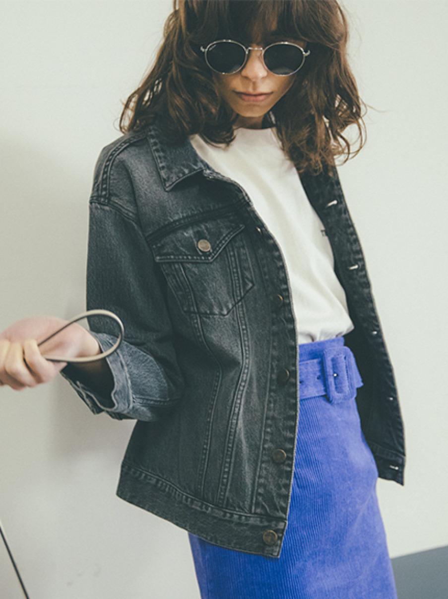 0796a0ce580991 サマーコールタイトスカート(タイトスカート)|スカート|Mila Owen ...